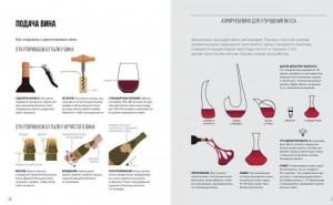 фото страниц Вино. Практический путеводитель #5