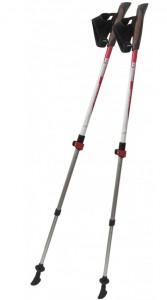 Палки для скандинавской ходьбы Tramp TRR-004