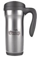Автокружка Tramp Tramp Cup 450 мл (TRC-073)