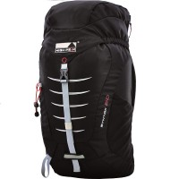 Рюкзак High Peak Syntax 20 (Black)