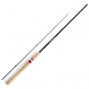 Спиннинг Shimano Force Master BX 2.40ML 7-21 г