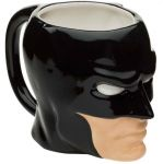 Подарок Чашка 'Batman Sculpted Coffee Mug'