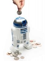 Подарок Копилка 'Star Wars Piggy Bank - R2-D2'