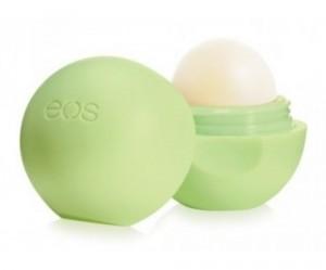 Подарок Бальзам для губ EOS дыня