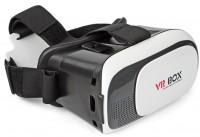 Подарок Очки виртуальной реальности UFT 3D vr box1 2016