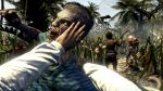 скриншот Dead Island: Game of the Year Edition PS3 #6