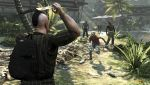 скриншот Dead Island: Game of the Year Edition PS3 #4