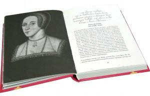 фото страниц Любовные письма великих людей. Книга 2. Женщины #4