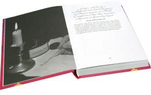 фото страниц Любовные письма великих людей. Книга 2. Женщины #2