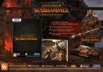скриншот Total War: Warhammer Специальное издание #2