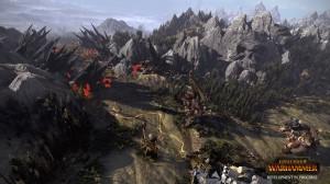 скриншот Total War: Warhammer Специальное издание #5