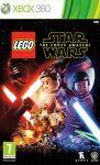 игра LEGO Звездные войны: Пробуждение Силы Xbox 360