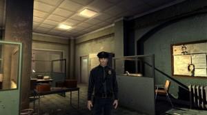 скриншот Смерть Шпионам 2 #2