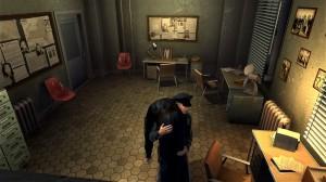 скриншот Смерть Шпионам 2 #4