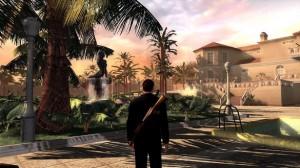 скриншот Смерть Шпионам 2 #3