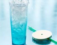 Подарок Тамблер Starbucks 11036779 'Cold-to-Go' Cold Cup 710 мл