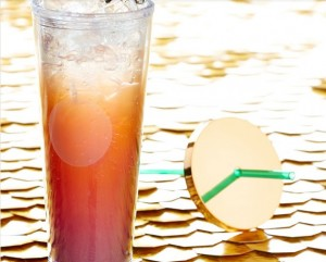 Подарок Тамблер Starbucks 11036229 'Cold-to-Go' Cold Cup 710 мл
