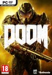 игра Doom 4 [PC-Jewel]
