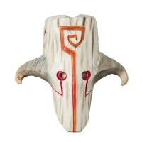 Маска Dota 2 Juggernaut Mask