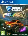 скриншот Rocket League Collectors Edition PS4 - Русская версия #7