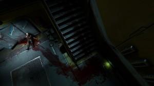 скриншот Doom 4 PS4 - Русская версия #10