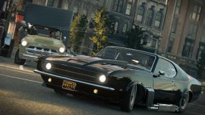 скриншот Mafia 3 #7