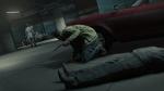 скриншот Mafia 3 #3