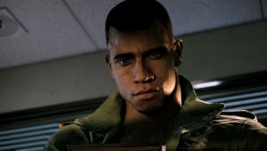 скриншот Mafia 3 #10