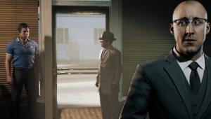 скриншот Mafia 3 #8