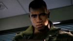 скриншот Mafia 3 Xbox One - русская версия #12