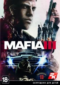 скриншот Mafia 3 Xbox One - русская версия #3