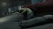 скриншот Mafia 3 Xbox One - русская версия #5