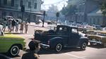скриншот Mafia 3 Xbox One - русская версия #9