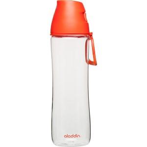 Подарок Бутылка Aladdin One-Hand Water Bottle Tomato 710 мл