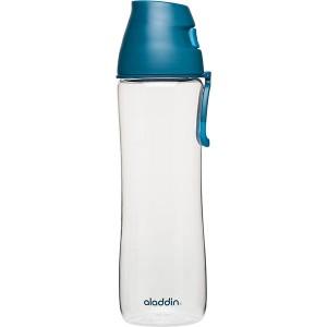Подарок Бутылка Aladdin One-Hand Water Bottle Marina  710 мл