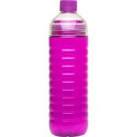 Подарок Бутылка Aladdin Two-Way Lid Sparkling Water Vessel 950 мл