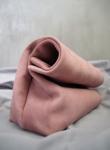 Подарок Ланч-бэг 'Soft Pink'