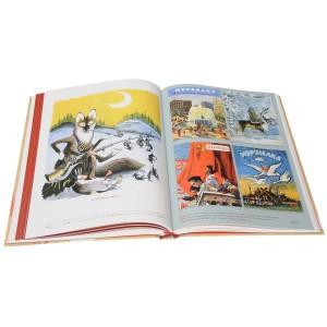 фото страниц Архив Мурзилки. Том 1. История страны глазами детского журнала. 1924-1954 #4