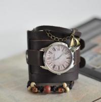 Подарок Наручные часы с браслетами 'Винтаж'