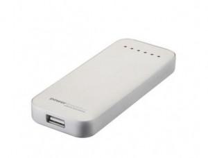 Зарядное устройство Powermonkey Discovery V1