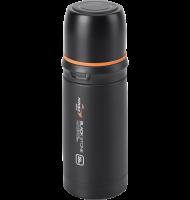 Термос Kovea Black Stone Vacuum Flask KDW-BS350 (0.35 л)