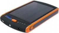 Универсальная мобильная батарея PowerPlant MP-S23000 23000 mAh (PPS23000)
