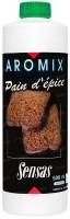 Sensas Добавка Aromix Gingerbread 500ml