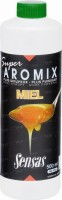 Sensas Добавка Aromix Honey 500ml