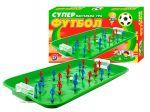 Настольная игра ТехноК 'Суперфутбол ' (0946)