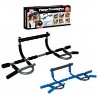Подарок Турник-тренажер Power Trainer Pro