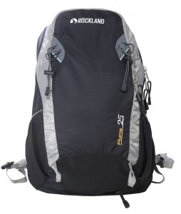 Рюкзак Rockland Plume 25 (А000004069)