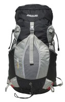 Рюкзак Rockland Plume 40 (А000004067)