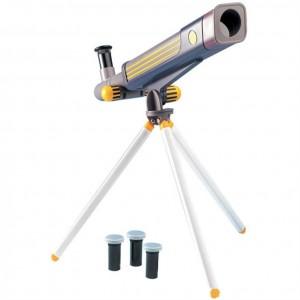 Edu-Toys Астрономический телескоп (TS302)