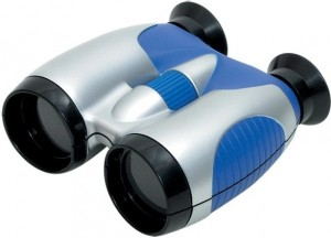 Edu-Toys Бинокль BN016